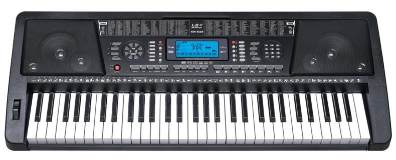 MK-939