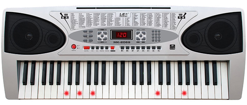 MK-2069