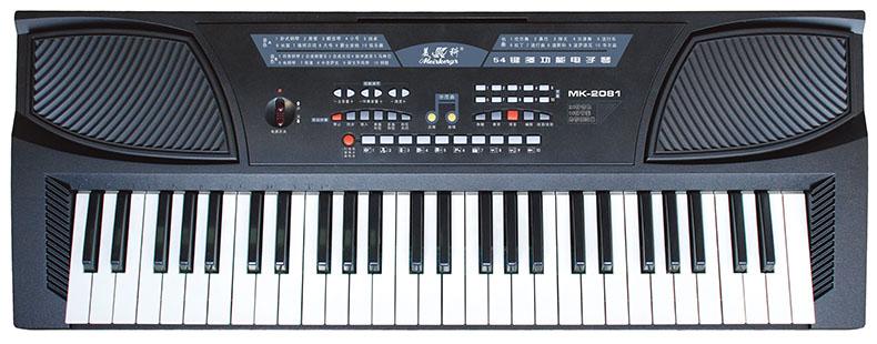 MK-2081