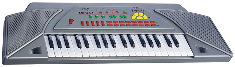 MK-333