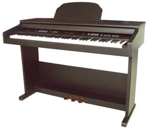 YM-7600