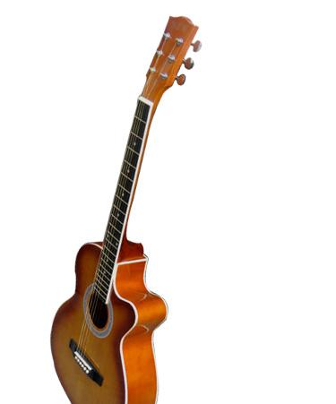 HIH吉他