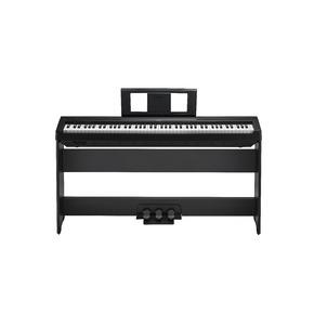 雅马哈电钢琴p48