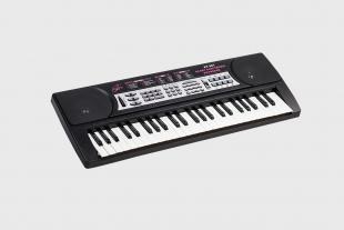 贵州新韵电子琴XY-201