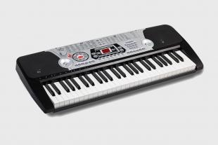 贵州新韵电子琴XY-268