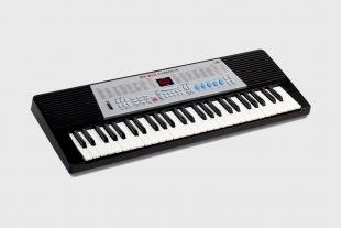 贵州新韵电子琴XY-813