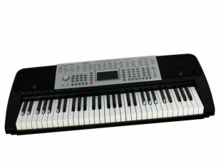 凯里新韵电子琴XY-207