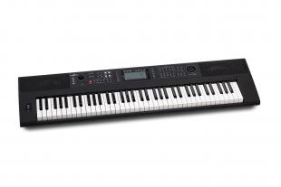 贵州新韵电子琴 XY-999