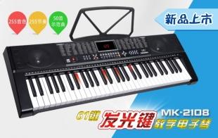 MK-2108
