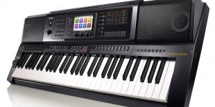 MZ-X300